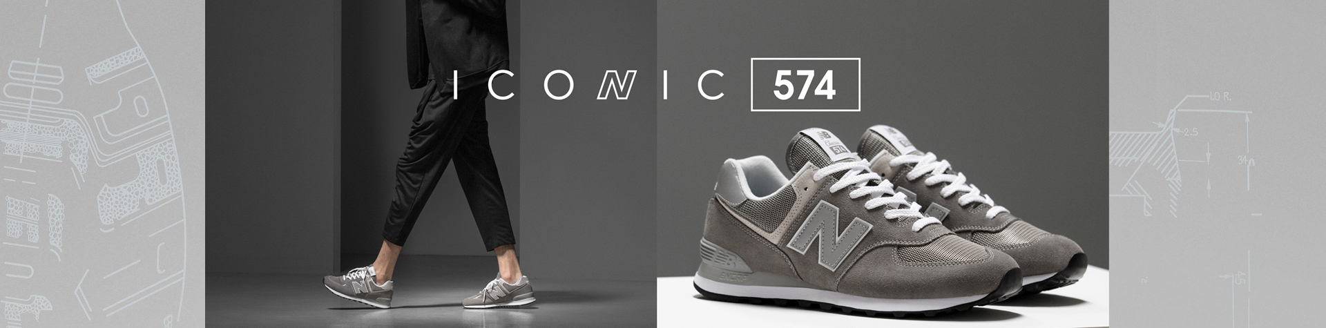 6ba181c0 Официальный представитель New Balance в Беларуси, купить кроссовки ...