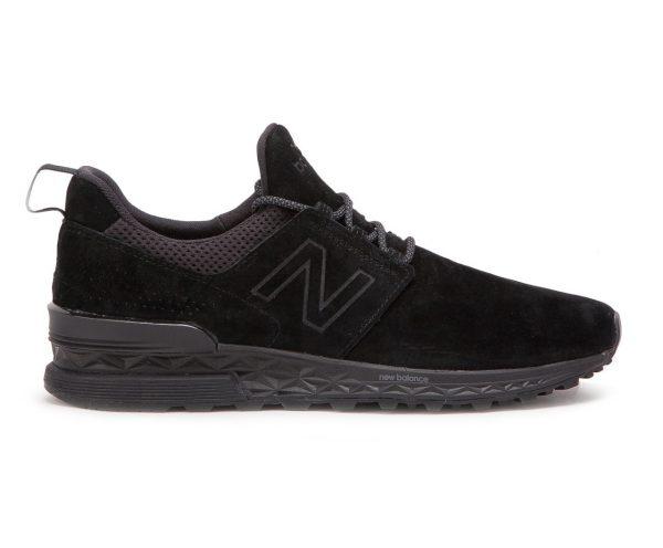 New Balance 574 Sport 1