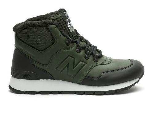 New Balance 755 1
