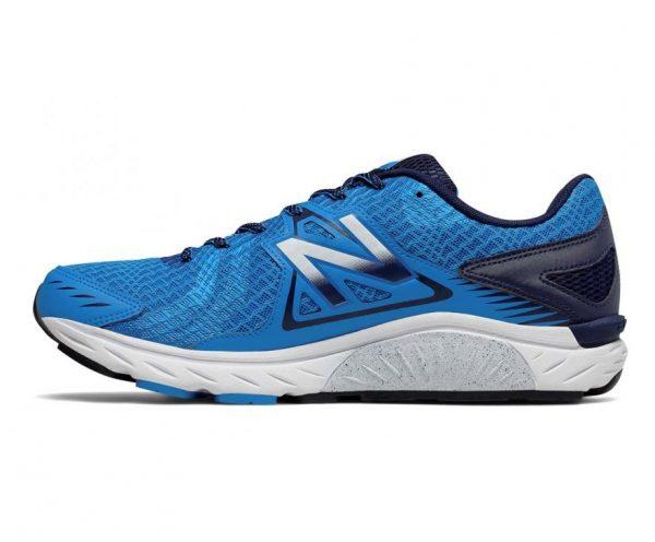 New Balance 670 2