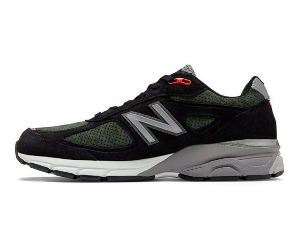 New Balance 990 made in USA 3