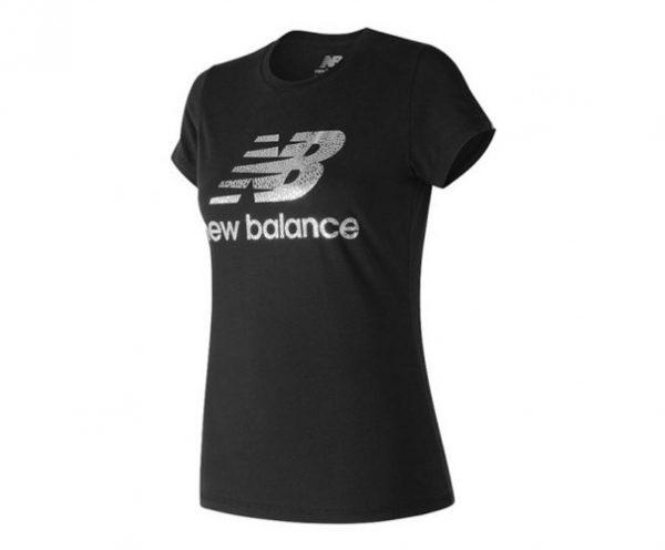 New-Balance-WT81559BK-1-600x496