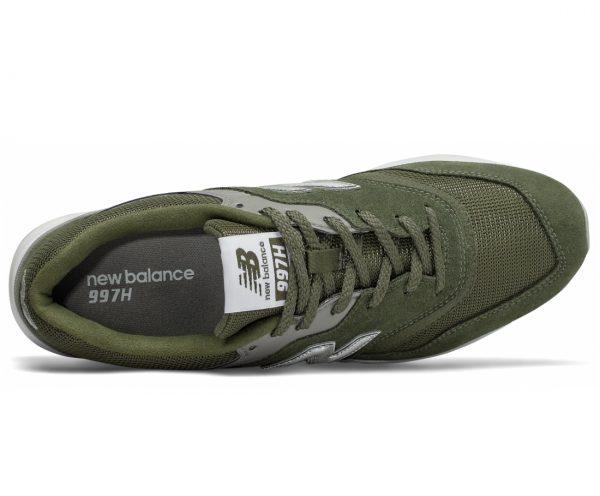 New Balance 997H 3