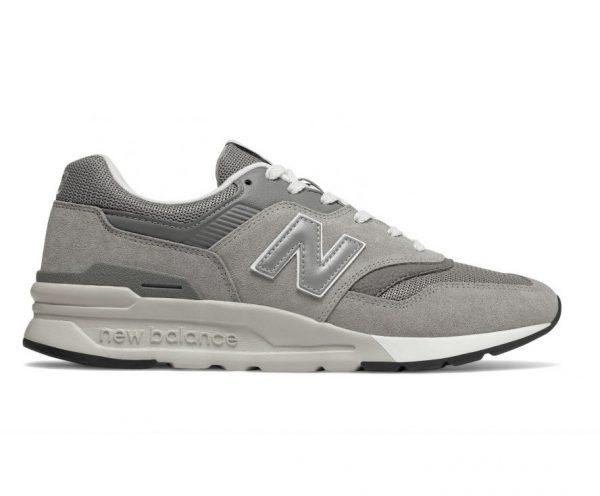 New Balance 997H - 10 |  HCA 1