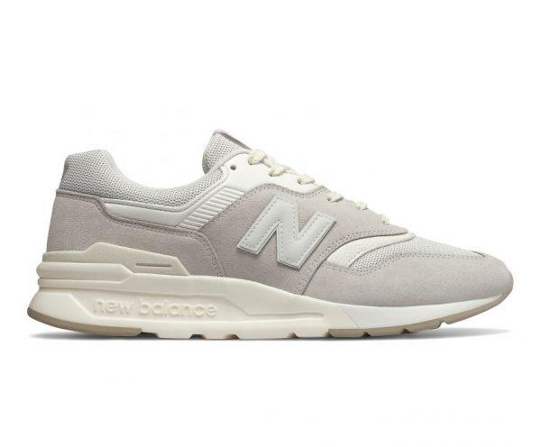 New Balance 997H - 10 |  HCB 1