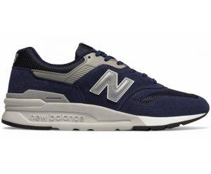 New Balance 997H - 10 |  HCE