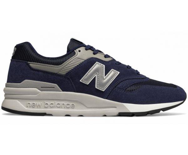 New Balance 997H - 10 |  HCE 1