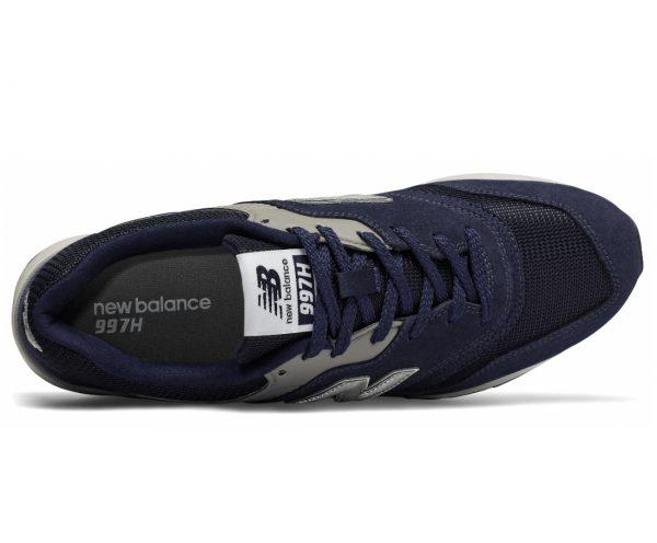 New Balance 997H - 10 |  HCE 2