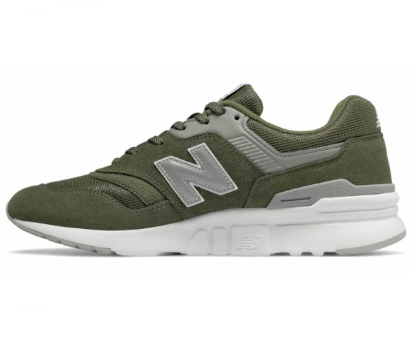 New Balance 997H 2