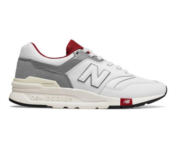 New Balance 997H 1
