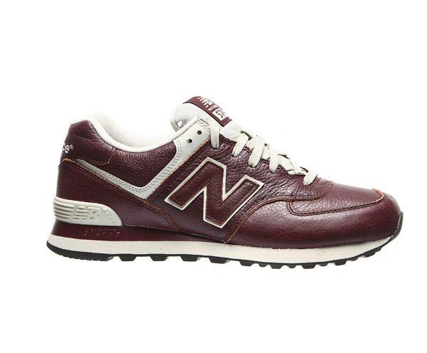 New Balance 574 1