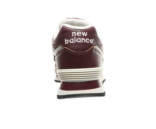 New Balance 574 3