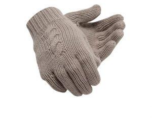 Перчатки New Balance 500376