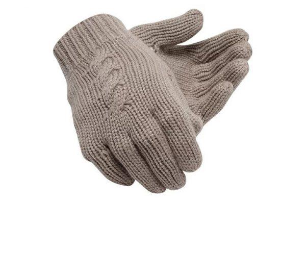 Перчатки New Balance 500376 1