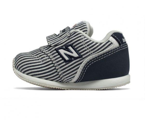 New Balance 996 2