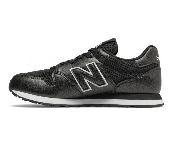 New Balance 500 2