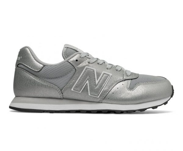 New Balance 500 1