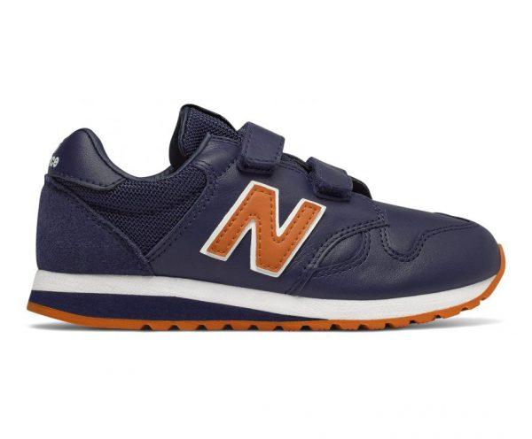 New Balance 520 1