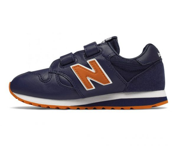 New Balance 520 2