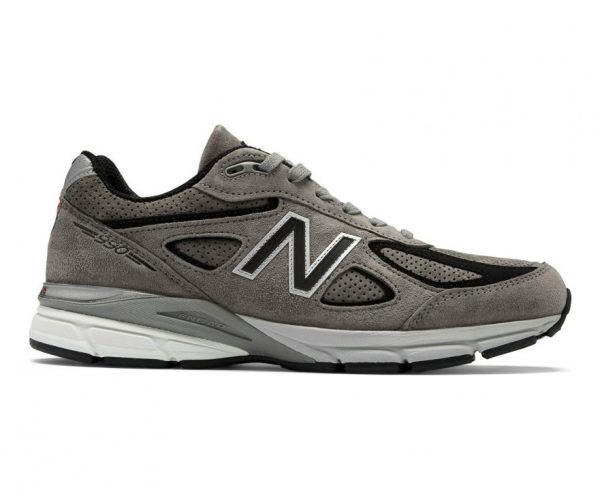 New Balance 990 made in USA 1