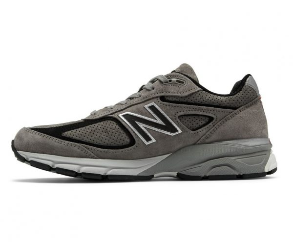 New Balance 990 made in USA 2