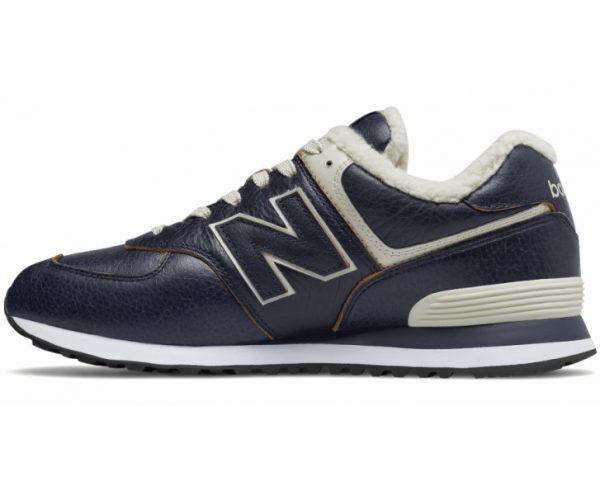 New Balance 574 2
