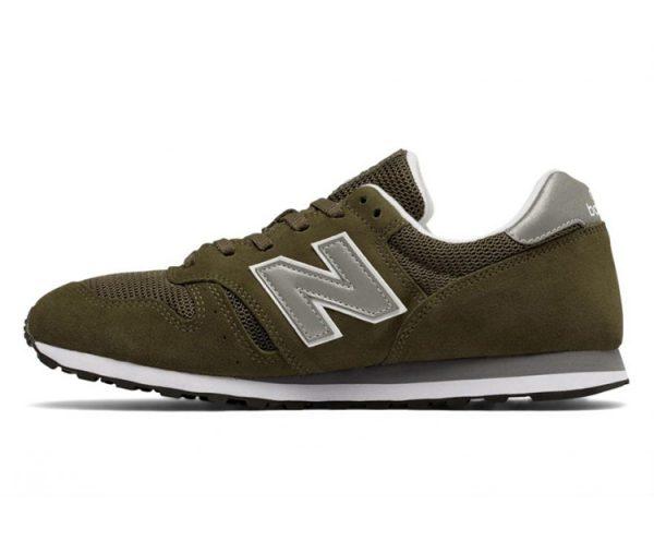 New Balance 373 2