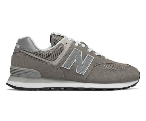 New Balance 574 Classic - 10 |  EGG 1