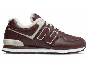 New Balance 574 - 10 |  WND