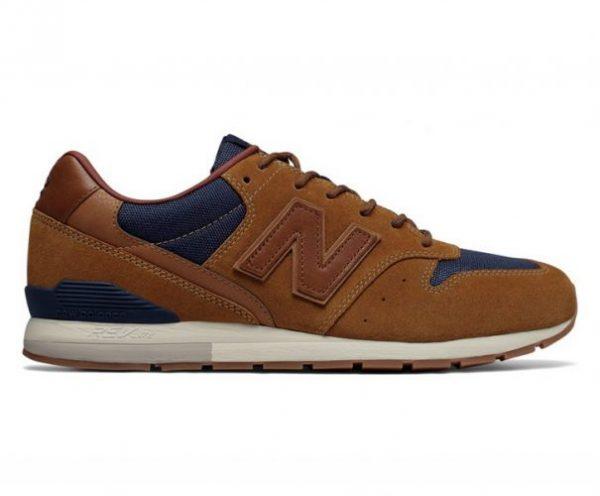 New Balance 996 1