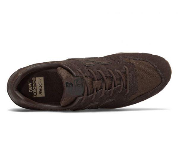 New Balance 996 3