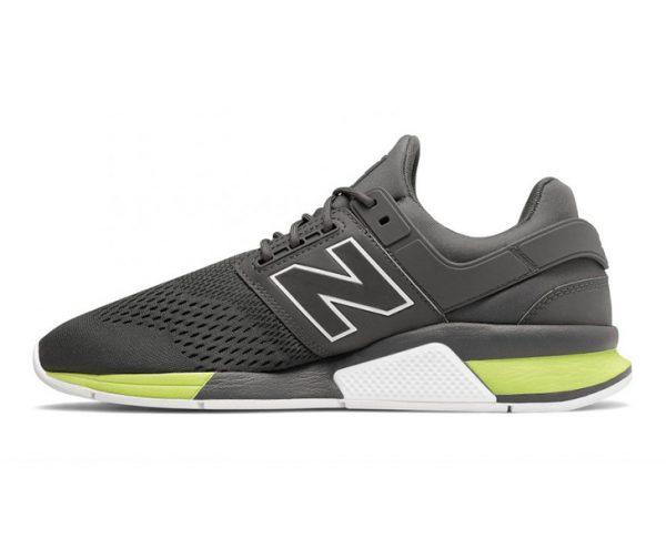 New Balance 247 2