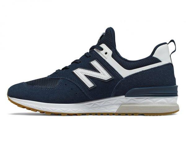 New Balance 574 Sport 2