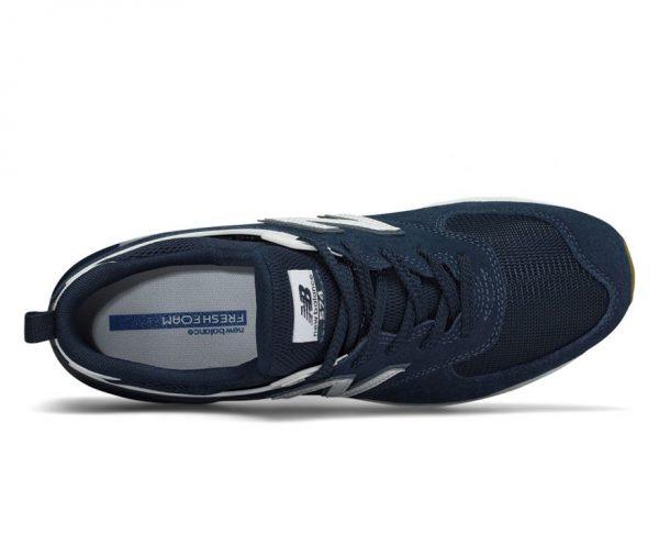 New Balance 574 Sport 3
