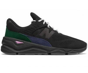 New Balance X-90 Statement Pack