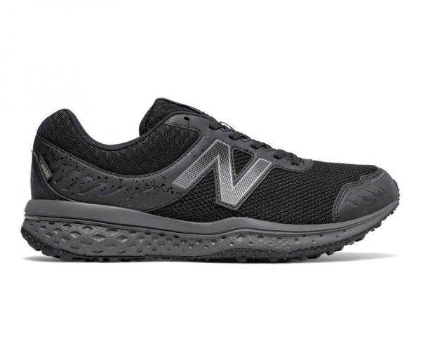 New Balance 620 1