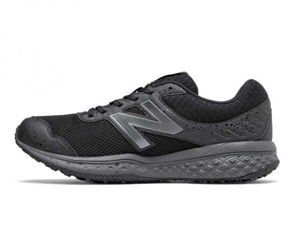 New Balance 620 2