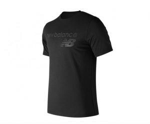 Футболка New Balance MT73581 - L |  BKK