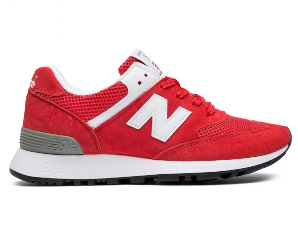 New Balance 576 made in UK 1