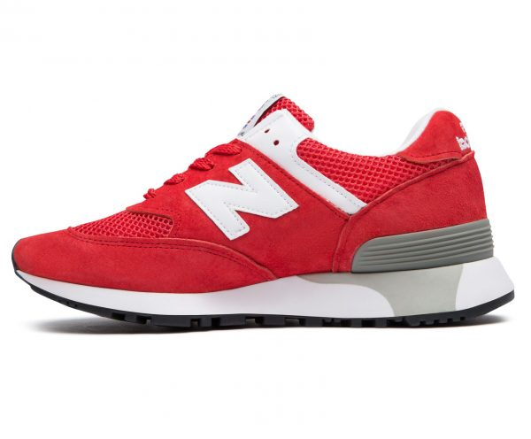 New Balance 576 made in UK 2