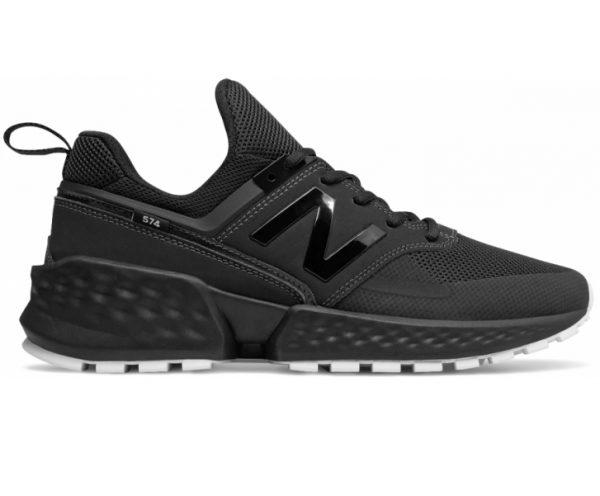 New Balance 574 Sport - 10 |  KTB 1