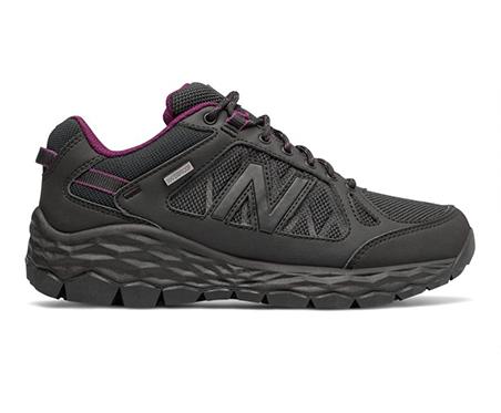 New Balance 1350 1
