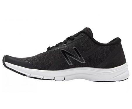 New Balance 711 2