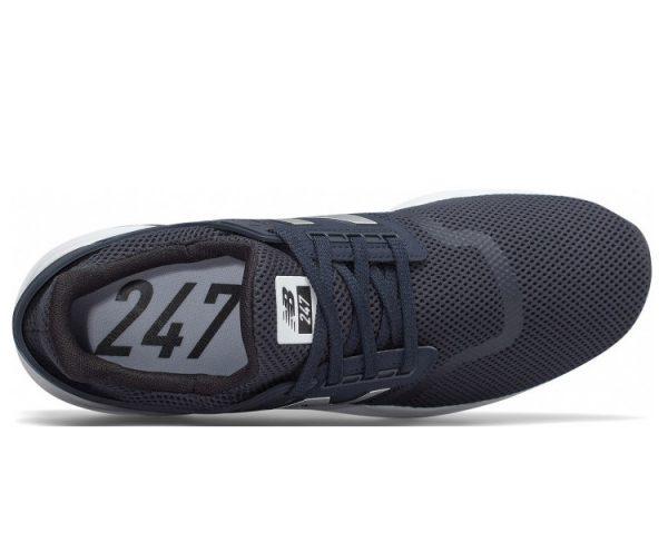 247fd-3