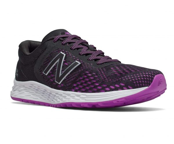 new-balance-womens-running-shoe-fresh-foam-arishi-v2-blackviolet-wariscp2-7-pauls-shoes_422_2048x