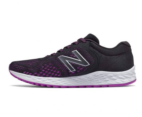 new-balance-womens-running-shoe-fresh-foam-arishi-v2-blackviolet-wariscp2-pauls-shoes_720_2048x