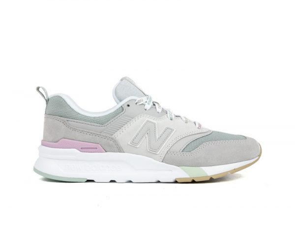 NEW-BALANCE-CW997HKB-LIGHT-GREY-CW997HKB