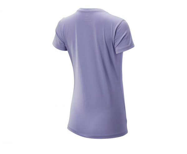 New-Balance-T-Shirt-Damen-ESSE-ST-LOGO-TEE-WT91546-Cay-Lila-31296_1