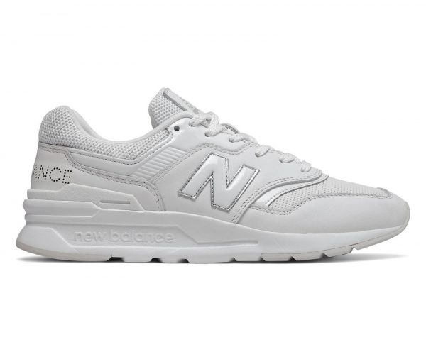 20190712111001_new_balance_cw997hla