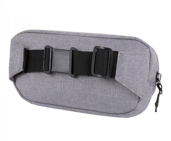 lsa-waist-pack-lab93020-f73